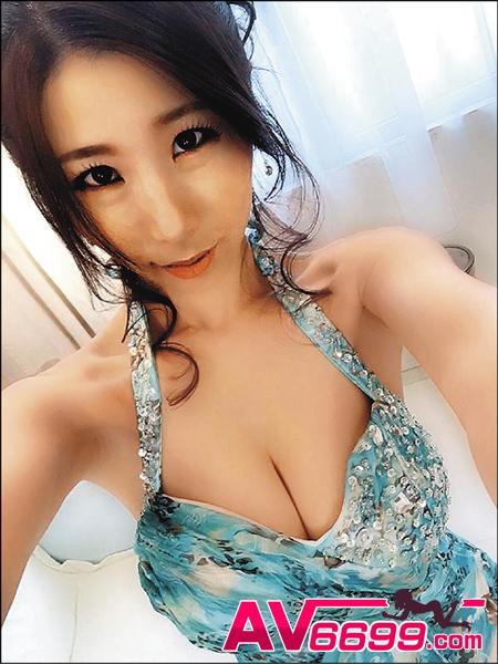 篠田步美 AV女優 截圖2