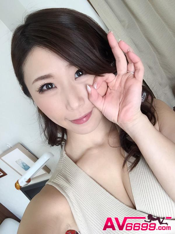 篠田步美 AV女優 截圖3