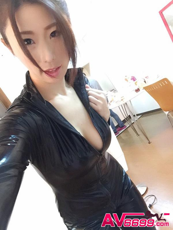篠田步美 AV女優 截圖4