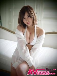小野惠令奈 AV女優 新聞 截圖3