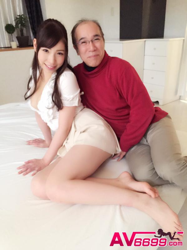 香山美櫻 AV女優 4