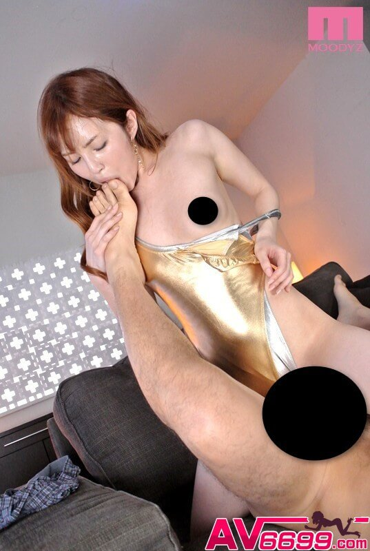 大橋未久-AV女優15