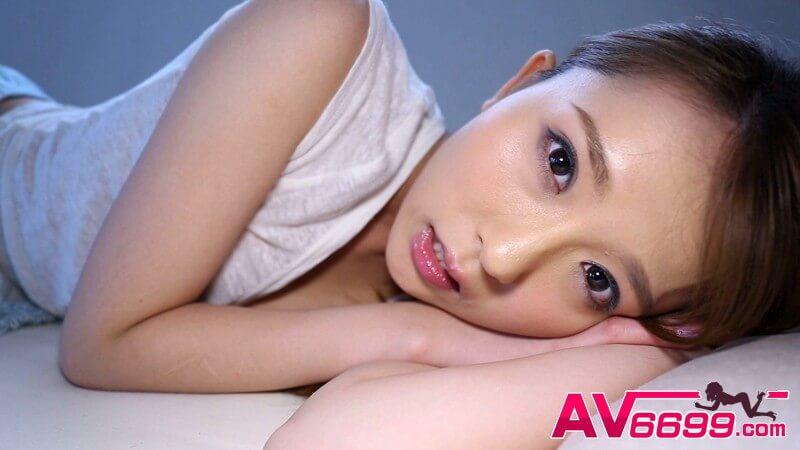 櫻木凜-av女優2
