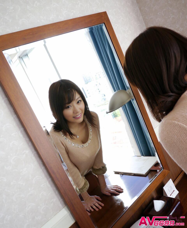 濱崎真緒-av女優12