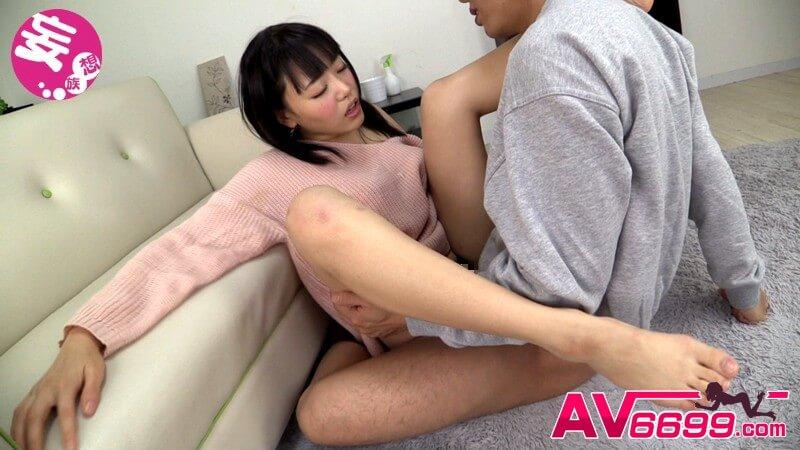濱崎真緒-av女優14