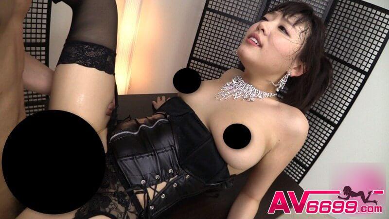 濱崎真緒-av女優18