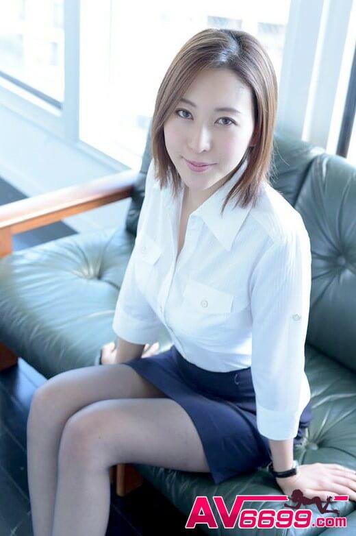 松下紗榮子 AV女優介紹2