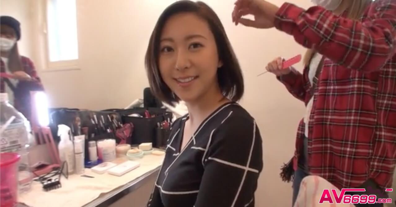 松下紗榮子 AV女優介紹7