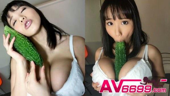 澀谷果步 AV女優介紹9