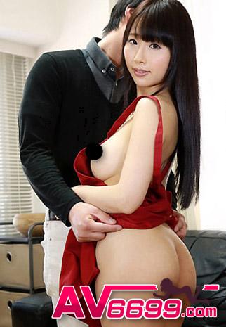 美咲結衣-av女優介紹2