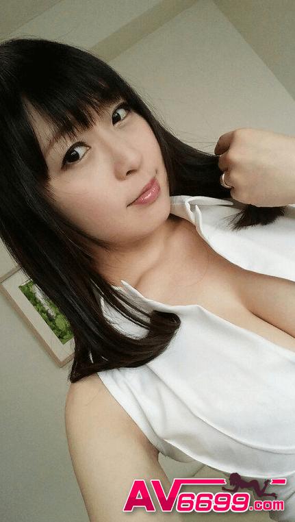 羽月希-av女優介紹8