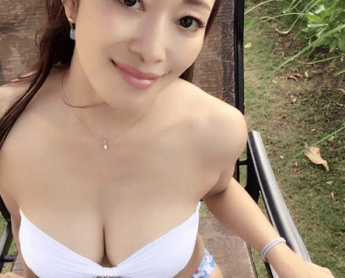 小早川怜子-av女優介紹1