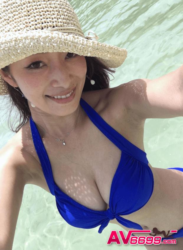 小早川怜子-av女優介紹6