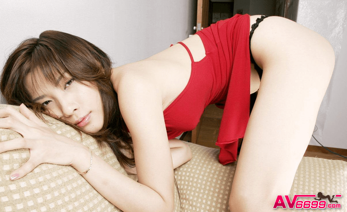 立花里子-av女優介紹2