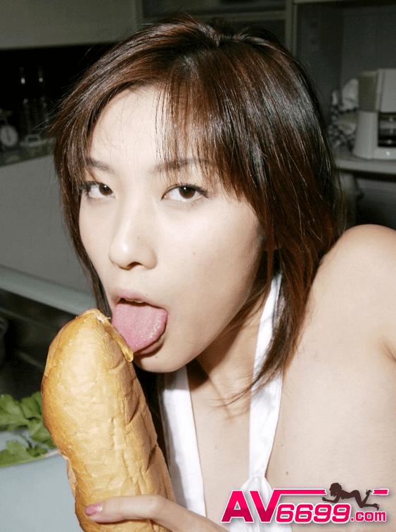 立花里子-av女優介紹6